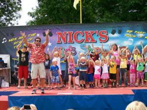 Nicks-Kid-Show-Web