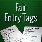 entryTags