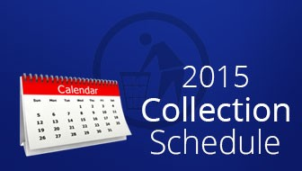 2015collectionSchedule