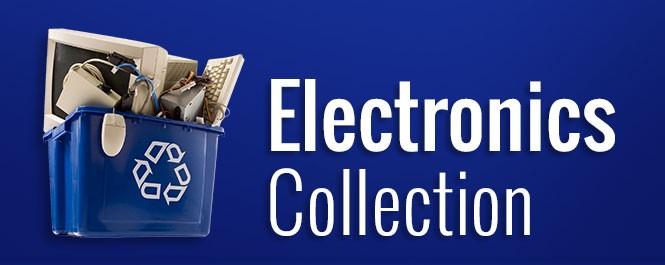 electronicsCollection
