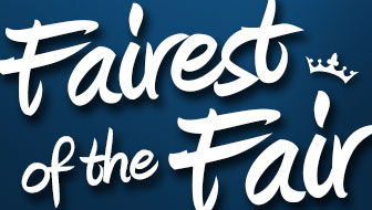 fairestOfTheFair
