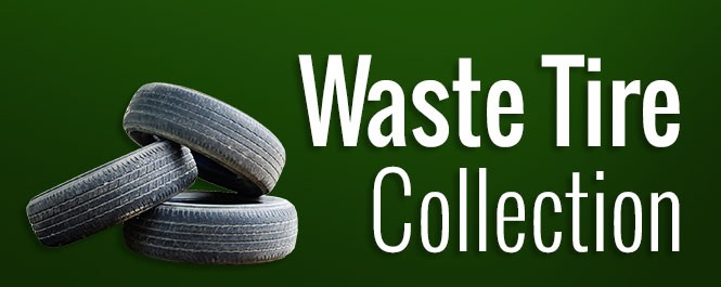 wasteTireCollection