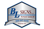 BL Signs