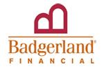 Badgerland Financial