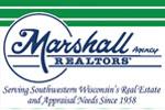 Marshall Agency Realtors