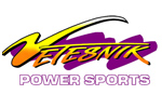 Vetesnik Power Sports
