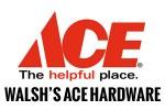 Walsh's ACE Hardware
