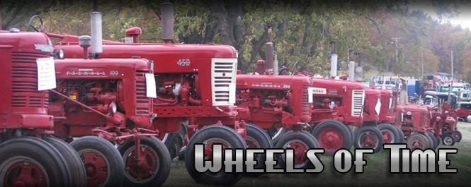 wheelsOfTime2015
