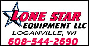 LoneStarEquipment
