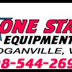 Lone Star Equipment