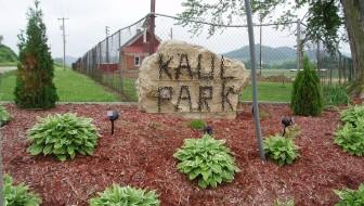 kaulPark