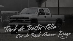 truckTractorPulls