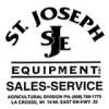 St. Joseph Equipment