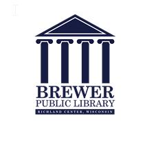BrewerPublicLibrary
