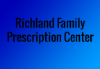 Richland Family Prescription Center
