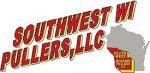 Southwest WI Puller