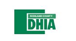 Richland County Dairy Herd Improvement Association