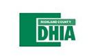Richland County Dairy Herd Improvement Association