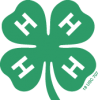 Richland County 4-H