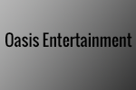 Oasis Entertainment