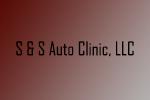 S&S Auto Clinic, LLC