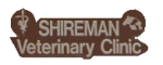 Shireman Veterinary Clinic