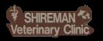 Shireman Veterinary Clinic