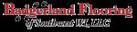Badgerland Flooring of Southwest Wisconsin