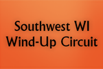Southwest WI Wind-Up Circuit