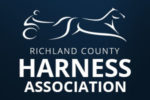 Richland County Harness Association