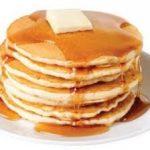 Richland County Dairy Breakfast