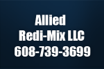 Allied Redi-Mix LLC
