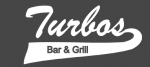 Turbos Bar & Grill