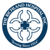 The Richland Hospital