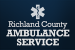 Richland Ambulance
