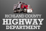 Richland County Highway Shop
