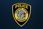 Richland Center Police Department