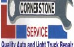 Cornerstone Automotive Service, LLC