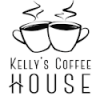 Kelly's Coffee House
