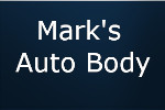 Mark's Auto Body