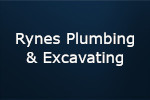 Rynes Plumbing & Excavating