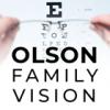 Olson Family Vision