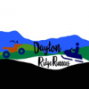 Dayton Ridge Runners