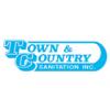 Town & Country Sanitation